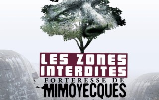 2017-mimoyecques-zones-interdites