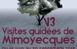 mimoyecques-visites-guidees