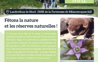 054_20180413_t_aff_62_05-19_fete-nature_mimoyecques-page-001